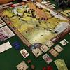 Railroad Tycoon : Le jeu de plateau @ludopoly #j2s