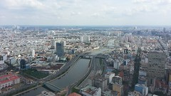 District 4 Ho Chi Minh City (Photasia) Tags: asia vietnam saigon hochiminhcity mekong hcmc travelcityscape photasia
