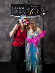 75th Gala - 132 (Missouri Southern) Tags: main priority