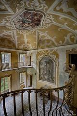 Villa Sbertoli HDR (04) (Maestro-Photography) Tags: house c