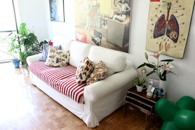 Das Urbane Wohnzimmer » iHeartBerlin.de