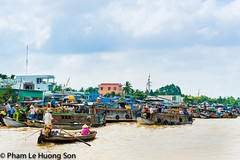 _DSC0876-Edit-Edit.jpg (womofa) Tags: asia asian boat classic hat indochina market people retail river selling tourist traditional transportation travel vegetable vietnam vietnamese water woman agriculture cairang cantho conical culture delta destination east floating fruit life lifestyle local mekong merchant oar occupation poor rowing ship south southern standing tour tourism trip tropical vendor village wood