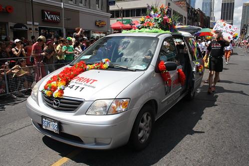 Pride Parade 2012 (42)