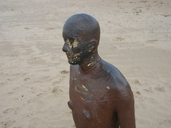 IMG_1164 (sueinblue) Tags: crosby antonygormley anotherplace
