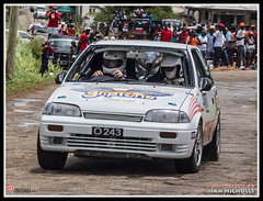 20130602_1296.jpg (nichian) Tags: sports car rally drivers rallying seancox suzukiswiftgti rb13 solrallybarbados2013