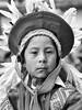 Niños del Sol 9 (AngelDavid) Tags: portrait blackandwhite bw blancoynegro peru portraits cusco niños bn retratos peruvianimages perufotoguia