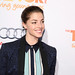 "The Trevor Project's 2013 ""TrevorLIVE"" Event Honoring Cindy Hensley McCain In NY - Arrivals"