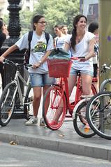 DSC_0032 (Bart Omeu) Tags: barcelona bcn bicicleta bicing changeyourliferideabike bicibcn
