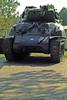 Panzermuseeum Munster (bernd langhardt) Tags: m4 sherman munster museeum panzer ustank