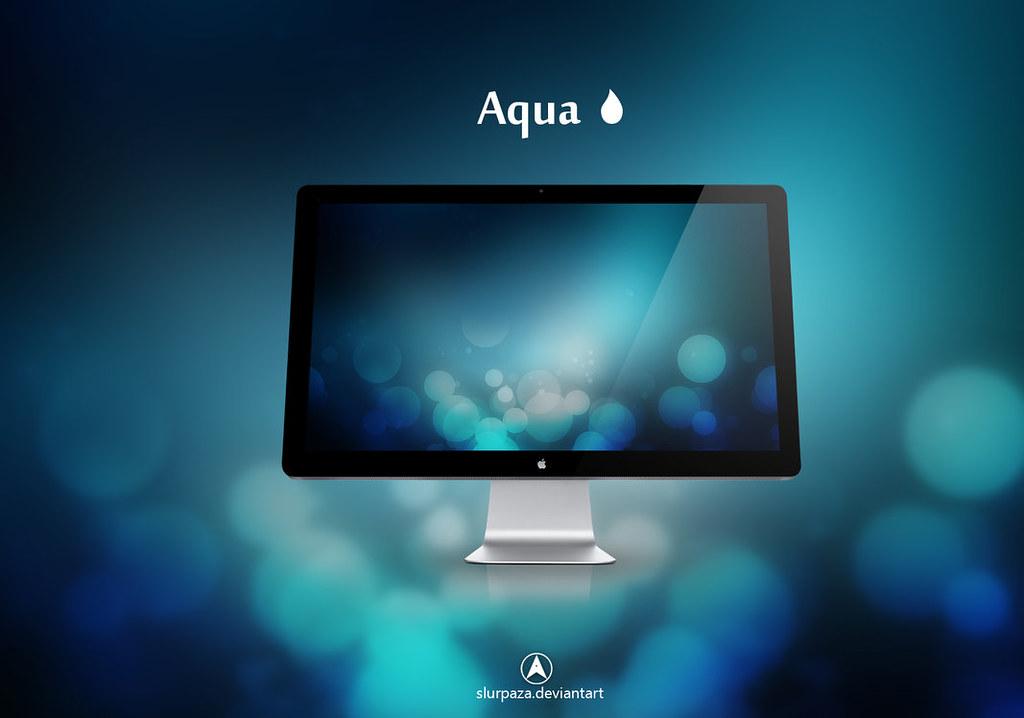 aqua_by_slurpaza-d62cja2