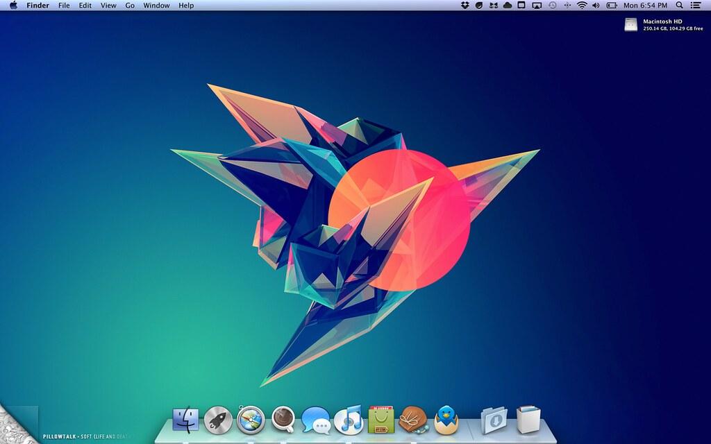 july_1_desktop_screenshot_by_salehhh-d6bi25z