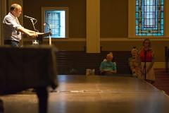 2013-6-17-Colum_McCann-credit_Michael_B_Maine_37 (Town Hall Seattle) Tags: seattle townhall mccann colum greathall michaelbmaine