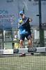 "Lucas Silveira da Cunha 2 16a world padel tour malaga vals sport consul julio 2013 • <a style=""font-size:0.8em;"" href=""http://www.flickr.com/photos/68728055@N04/9412545218/"" target=""_blank"">View on Flickr</a>"