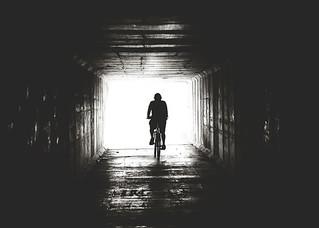 Bike End