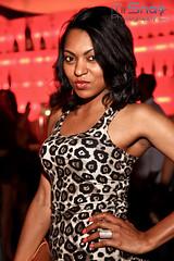 IMG_3868.jpg (Mr. Snap Photography) Tags: atlanta woman sexy girl beautiful sex bar club ga pose georgia compound bottle women pretty breast titties fuck atl gorgeous lounge pussy bad nightclub exotic liquor booty bitch horny tatoo broad tender sexxy classy arif hooka prive vanquish ciroc spaklers
