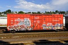 GROM - BEAM - MAI (dim9th) Tags: seattle graffiti beam mai grom grominate