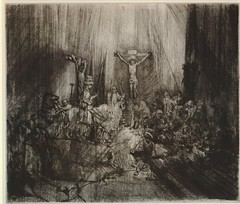 rembrandt_christ_crucified_between_two_thieves...