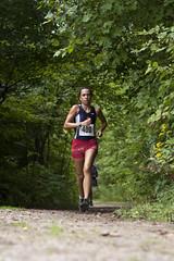 02 Sep 2013_8316 (Slobberydog) Tags: lake ontario classic race island walk bob run glen orangeville dufferin 5k slobberydog