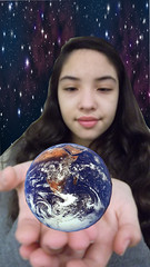 giantess_goddess_alondra___i_ll_take_care_of_you_by_giantessbeta-d65ts82 (dragernen) Tags: world woman hot feet sex swim giant big ultimate destruction goddess growth babes crush colossal bigger gts vore titaness
