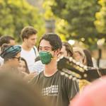 A Ocupação#03 - Tarifa Zero thumbnail