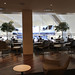 LAX Star Alliance Lounge (8 of 12)