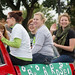 "<b>Homecoming Parade 2013</b><br/> The 2013 Homecoming Parade took place on Saturday, October 5. Photograph by Jaimie Rasmussen<a href=""http://farm4.static.flickr.com/3833/10127855365_de8558c1da_o.jpg"" title=""High res"">∝</a>"