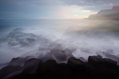 Infinity (Davide Arizzi) Tags: share regnounito irlanda bushmills 2013 topshare distrettodimoyle