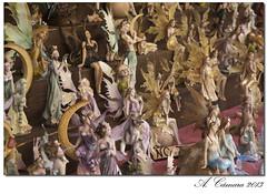 Mercado Medieval Soria 2013 (Historia de Covaleda) Tags: espaa spain paisaje musica deporte laguna soria historia gentes lagunanegra tradicion micologia urbion covaleda