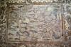Mosaico de los Peces (Fernando Two Two) Tags: museum museu roman antique mosaic mosaico romano latin museo archeology romanempire tarragona mosaik tarraco arqueologia arqueología romà antigüedad imperioromano arqueològic mnat imperiromà