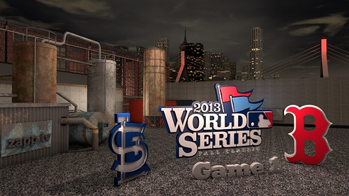 "World Series 2013 - Gary Zappelli • <a style=""font-size:0.8em;"" href=""http://www.flickr.com/photos/97803833@N04/10445570493/"" target=""_blank"">View on Flickr</a>"