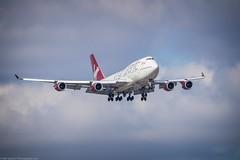 Virgin Atlantic 747-4Q8 G-VBIG landing at London Heathrow www.neilgrahamphotography.com (gneil45 AKA Neil Graham) Tags: london photography photo airport foto pics heathrow united aeroplane emirates a380 boeing americanairlines britishairways 777 airnewzealand 747 a330 757 a340 airfrance 737 qatar tog a320 airindia aircanada a321 787 londonheathrow avgeeks avgeek alitaliaairlines a319a wwneilgrahamphotographycom