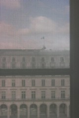 La France (cataieraci) Tags: louvre muse pars