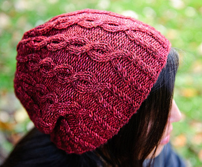 Rondo Hat