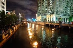 2013-9-21 (Photo by Jeffrey Stolzberg)105