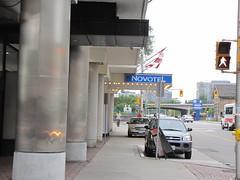 Ottawa-07-2009 187