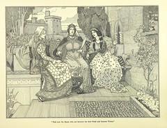 Anglų lietuvių žodynas. Žodis lissomeness reiškia <li>lissomeness</li> lietuviškai.
