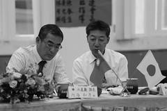 20131205 台日民間漁業業者會談(第二次,蘇澳) IMG_0549