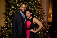 """Mr. Jefferson's Holiday Party 2013 • <a style=""""font-size:0.8em;"""" href=""""http://www.flickr.com/photos/87739393@N02/11296976684/"""" target=""""_blank"""">View on Flickr</a>"""