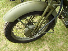 "Norton (WD)16H Motorcycle (6) • <a style=""font-size:0.8em;"" href=""http://www.flickr.com/photos/81723459@N04/11303265686/"" target=""_blank"">View on Flickr</a>"