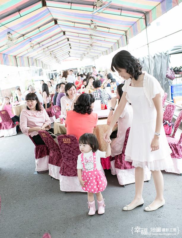 台南婚攝131109_1241_42.jpg