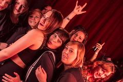 Weihnachtsfeier 2013 (kunstschule-wandsbek) Tags: party rock ball weihnachten robe fete cocktailparty fest staat weihnacht aufzug empfang dres anzug kleidung feier heiligabend schale klub kasino kluft kleid gesellschaft kostm tracht tanzabend bekleidung studieren budenzauber weihnachtsfest heiligerabend festakt feierlichkeit heiligenacht hlle tanzveranstaltung geselligkeit feierstunde kleidchen weihnachtsabend unterhaltungsraum festivitt kunstschulewandsbek festveranstaltung useres festball gesellschaftsraum tanzvergngen festsitzung vision:people=099 vision:face=099 vision:sunset=0556 vision:outdoor=0619 vision:sky=0624 tanzerei immatrikuliertsein hrenbei aufderhochschulesein aufderunisein dieuniversittbesuchen einehochschulebesuchen studierendersein vorlesungenhren