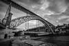 Ponte D. Luis (Paulo N. Silva) Tags: