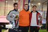"carlos y manu subcampeones 4 masculina torneo hotel universitario fantasy padel diciembre 2013 • <a style=""font-size:0.8em;"" href=""http://www.flickr.com/photos/68728055@N04/11683981234/"" target=""_blank"">View on Flickr</a>"