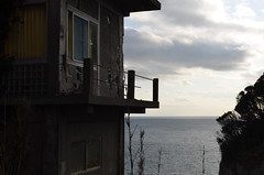 18  201417 (Tokutomi Masaki) Tags: trip travel winter enoshima kanagawa    2014   18