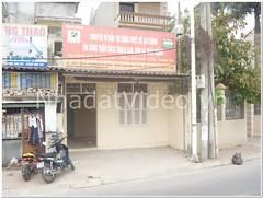 Mua bán nhà  Long Biên, Phúc Đồng, Chính chủ, Giá 3.5 Tỷ, Chị Chúc, ĐT 0978978578