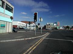 Clarendon 11