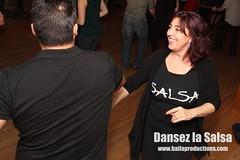 """salsa-laval-BailaProductions-sortir-danser30 <a style=""""margin-left:10px; font-size:0.8em;"""" href=""""http://www.flickr.com/photos/36621999@N03/12120897475/"""" target=""""_blank"""">@flickr</a>"""