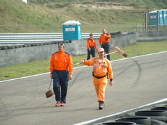 DSCF0011 (h3pat1c) Tags: zandvoort motorsport marshalling a1gp