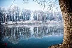 (Aradi Ferenc) Tags: tjkp tisza havas tl deres rtr vszakok helysznek