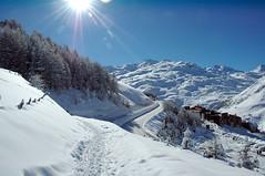 joli-chemin-01-02-2014